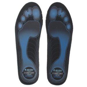 hi-tec-ortholite-comfort-1449056500.jpg