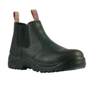 hi-tec-teleza-chelsea-boot-work-black-1459593210.jpg