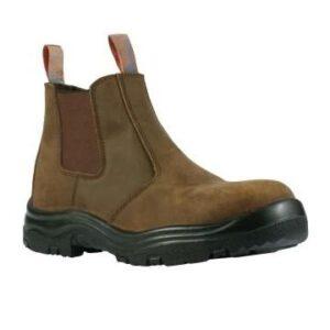 hi-tec-teleza-chelsea-boot-work-brown-1459593386.jpg
