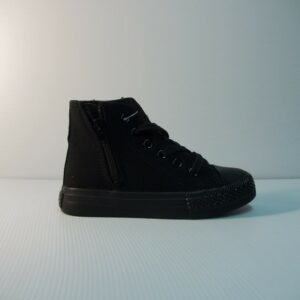 k-7-star-canvas-zip-hi-black-boys-1444741915.jpg