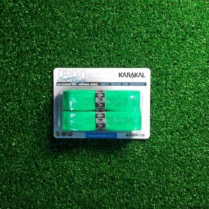 karakal-k-pu-super-grip-green-1438954104.jpg