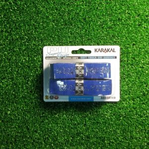 karakal-k-pu-super-grip-purple-1438954345.jpg