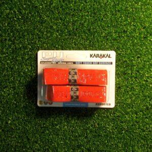 karakal-k-pu-super-grip-red-1438953946.jpg