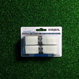 karakal-k-pu-super-grip-white-1438954270.jpg