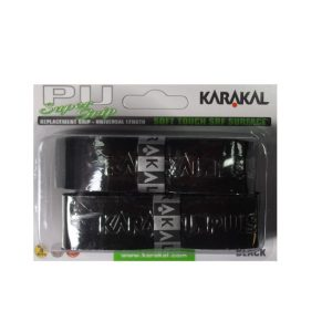 karakal-pu-super-grip-black-1455201672.jpg