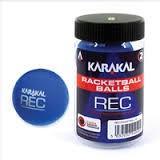 karakal-racketball-rec-ball-1438951120.jpg