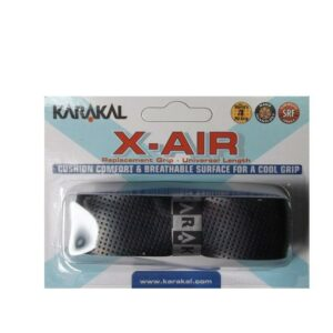 karakal-x-air-grip-black-1455201605.jpg
