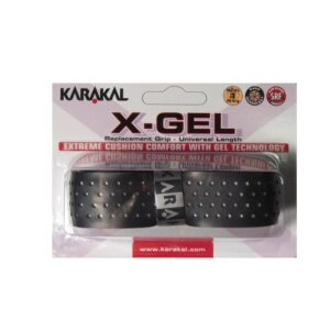 karakal-x-gel-grip-black-1455201487.jpg