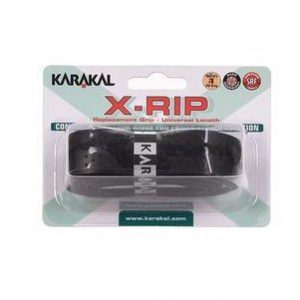 karakal-x-rip-grip-black-1464001137.jpg
