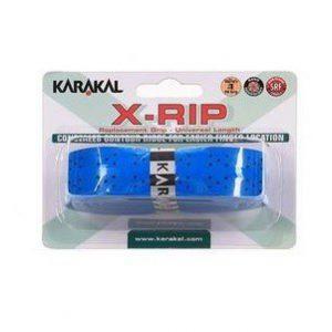 karakal-x-rip-grip-blue-1464001038.jpg