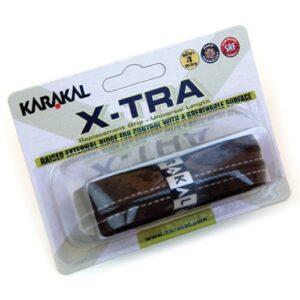 karakal-x-tra-black-1429603962.jpg