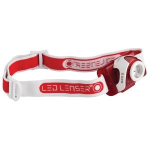 led-lenser-seo-5-headlamp-red-test-it-1432970021.jpg