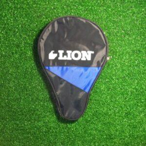 lion-tc-1008-bat-cover-table-tennis-1438852125.jpg