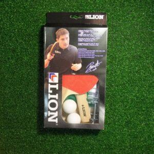lion-two-player-table-tennis-set-1438851774.jpg