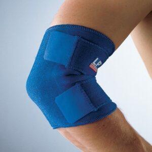 lp-elbow-wrap-1426512659.jpg