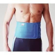 lp-waist-trimmer-two-side-nylon-1426512177.jpg