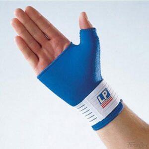 lp-wrist-thumb-support-1426512390.jpg
