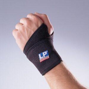 lp-wrist-wrap-1426512485.jpg