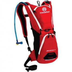 medalist-boost-hydration-pack-bag-red-1458462139.jpg