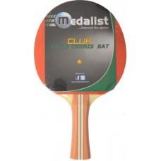 medalist-club-table-tennis-bat-1462783885.jpg