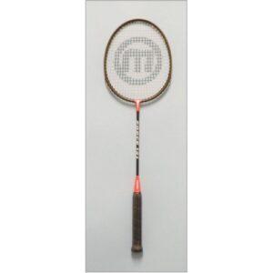 medalist-force-121-badminton-racket-1462784487.jpg