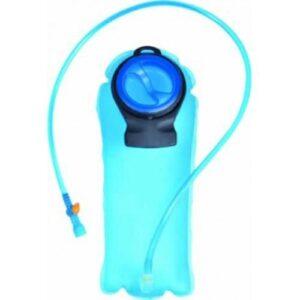 medalist-hydration-reservoir-2-litre-1458462309.jpg