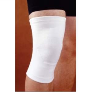 medalist-knee-support-de-luxe-1458460309.png