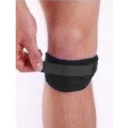 medalist-knee-support-patella-strap-1458460371.jpg