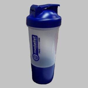 medalist-pro-500-shaker-blue-1466782215.jpg
