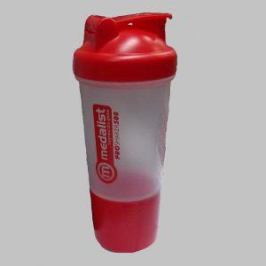 medalist-pro-500-shaker-red-1466782729.jpg
