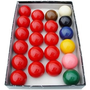 medalist-snooker-ball-set-2-116-1453534275.jpg