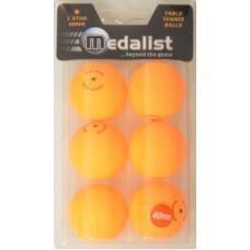 medalist-table-tennis-ball-1462784077.jpg