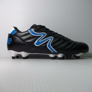 mitre-fluid-soccer-boot-youth-1457962671.jpg