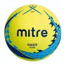 mitre-oasis-fluo-netball-1458637788.jpg