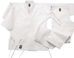 mitsuko-karate-suit-light-size-3-1442822116.jpg