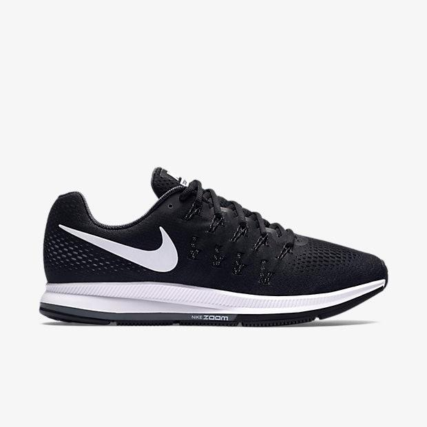 de9f7b3a595 canada nike vomero 11 review related products 0c808 5dd6d  where can i buy nike  air zoom pegasus 33 mens poobie naidoos 5ec64 d85c4