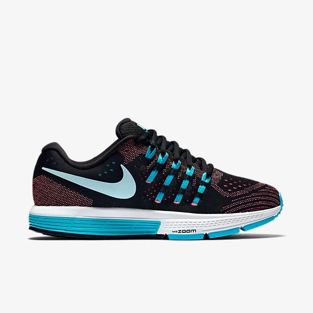 finest selection cc48b 270ee NIKE AIR ZOOM VOMERO 11 LADIES