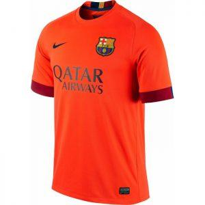 nike-barcelona-away-replica-mens-1436950256.jpg