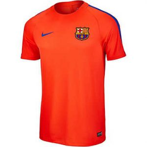 nike-barcelona-squad-short-sleeve-top-mens-1468408747.jpg