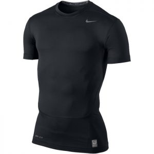 nike-core-compression-ss-top-mens-1430917776.jpg