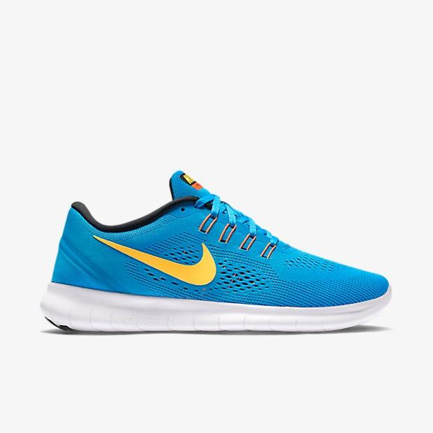 the latest 666c0 2d316 ... NIKE FREE RN MENS ...