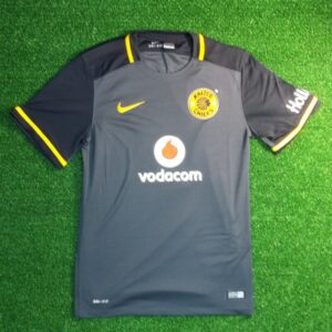 nike-kaizer-chiefs-away-jersey-mens-1438086469.jpg