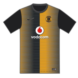 nike-kaizer-chiefs-away-short-sleeve-top-juni-1472472105.png