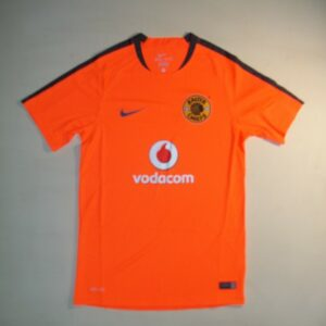 nike-kaizer-chiefs-flash-training-top-mens-1436876749.jpg