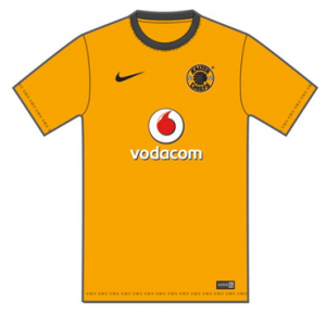 nike-kaizer-chiefs-home-short-sleeve-top-juni-1472471962.png