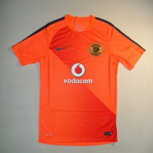 nike-kaizer-chiefs-pre-match-top-mens-1436876954.jpg