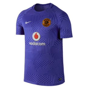nike-kaizer-chiefs-squad-short-sleeve-mens-1472471405.png