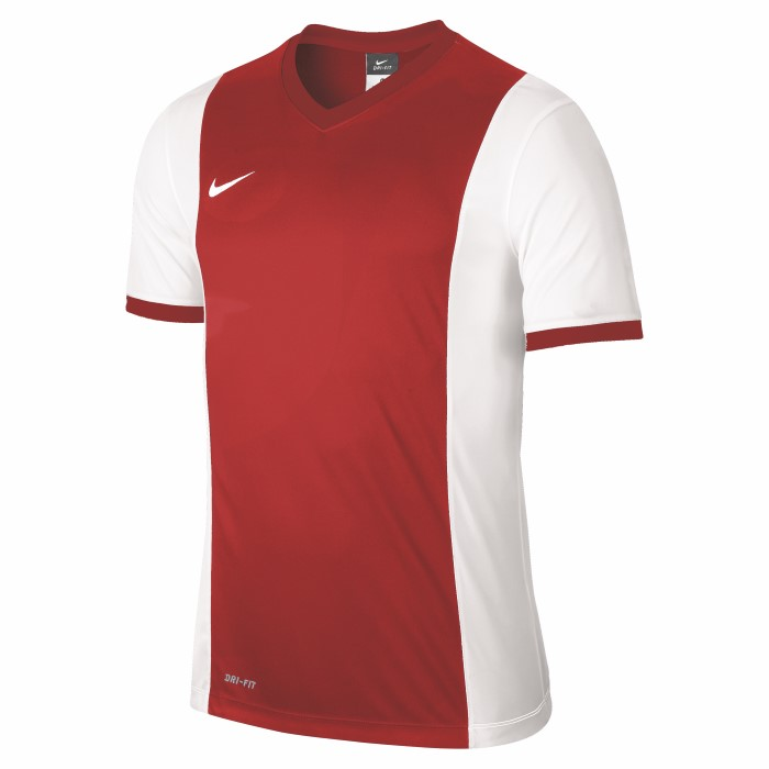 Warriors New Arena Under Construction: NIKE SS PARK DERBY JERSEY MENS