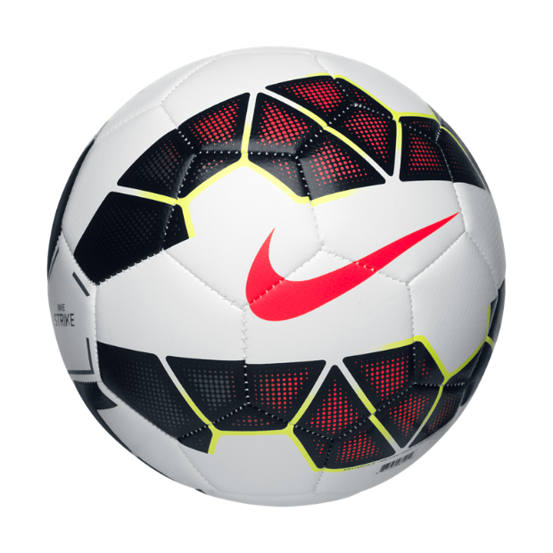 Soccer Ball Png  Free Icons and PNG Backgrounds