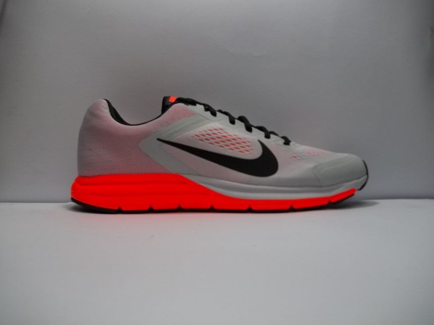 more photos 3ef13 09c3c nike-zoom-structure-17-mens-1409572733.jpg - Poobie Naidoos